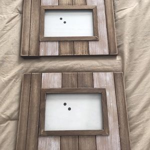 Hobby lobby picture frames